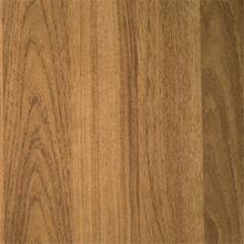 Easy Click HDF wood flooring laminate flooring