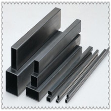 weight of gi pipe hollow tube mild steel mechanical properties