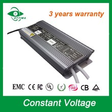 constant voltage waterproof dimmable 100w 12v pwm led driver