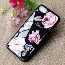 Best selling professional mobile phone accesories, luxury phone case, shell case for iphone7