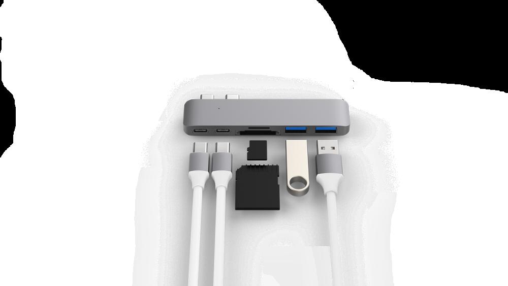 N28A MacBook Pro 01.686.png