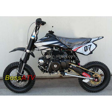 110cc dirt bike for sale cheap dirt bike for sale cheap kids dirt bike sale