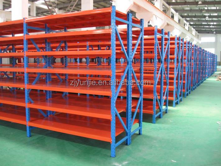 Store Steel Hardware Racks System Metal <strong>Shelf</strong> from China Supplier
