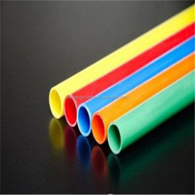 Electric full form bulk pvc cable conduit pipe