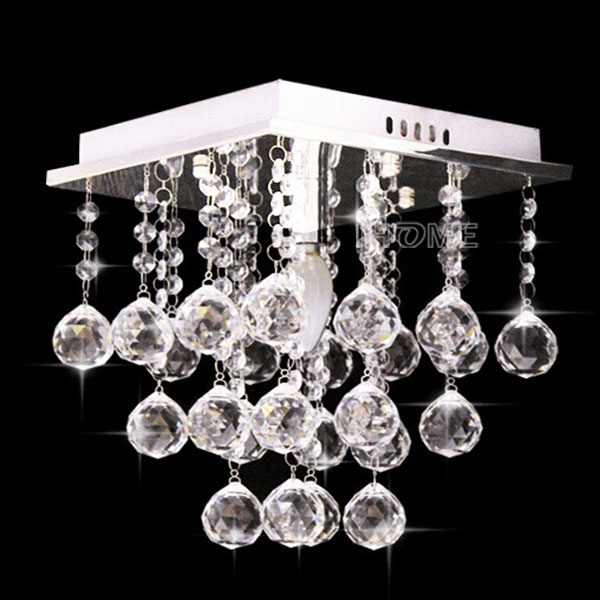 alibaba chandelier luxury chandelier lighting led wholesale