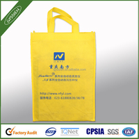 Wholesale personlized non woven garment bag
