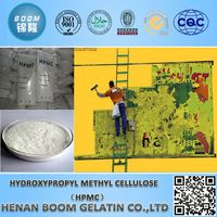 lowest price for hpmc 75/100000 and hemc tech, food and pharma grades