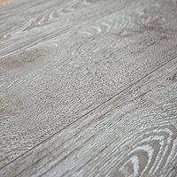 Durable vinyl flooring click for outdoor wpc decking