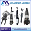 Air Strut Air Suspension Shock For
