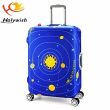 Hot Sale Travel Bag Cover Suitcase Protecting Covers