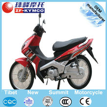 2013 China best-selling new 110cc cheap cub motorcycle ZF110(XI)