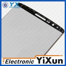 Guangzhou 18.5 inch for lg display lcd screen lm185wh2 tla1, touch screen replacement for lg p880 optimus 4x hd
