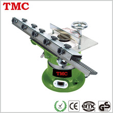 Mini Rotary Table Surface Grinder/Surface Grinding Machine