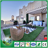 Tilux Artificial Grass Home Garden For