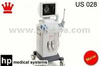 hp medical systems / eco.t