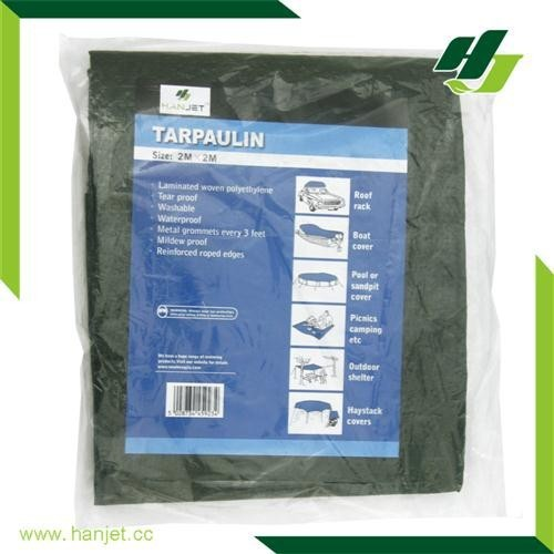All color tarpaulin used in Cover,waterproof PE tarpaulin ground/outdoors cover