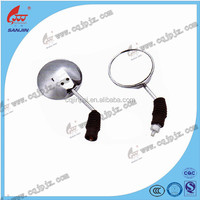 High Performance mini motorcycle mirrors Motorcycle Start Motor Factory Cheap Sell