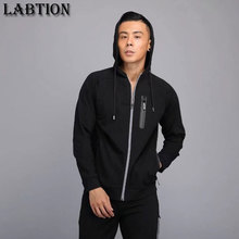 2017 Autumn and winter new designs quality fashion <strong>men</strong> sport jacket coat