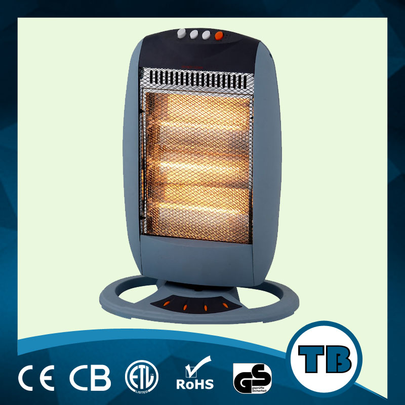 best sell home electric halogen heater For Home