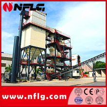 Large capacity widely used sand making machine price is reasonable