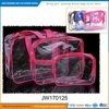 /product-detail/cheap-price-travel-organizer-toiletryes-suppliers-in-china-60666951315.html