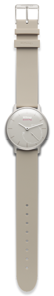 Withings Activite Pop Watch