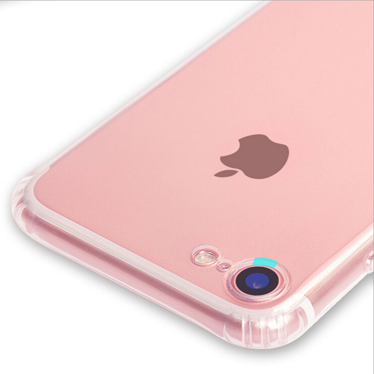 apple iphone 7 case tpu phone case cover