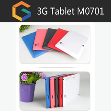 Android 4.4 tablet wifi 3g tablet 7'' cell phone tablet cheap tablet cheap unlocked cell phone