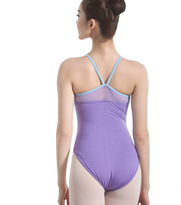Professional ballet exam leotards dance women black for kids with low price
