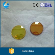 Laser Optics Lens for Laser Cutter