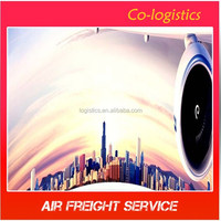 air freight from China to Macedonia ----Abby(skype:colsales33)