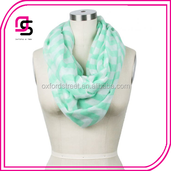 New design Names Of Scarf