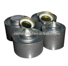 whole sale Wick Fuel Can with Screw Cap type from China supplier