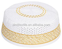 China factory custom bangladesh Embroidered hat manufacturer