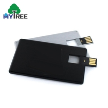 2018 Mobile Phone Custom Otg Usb Iflash Flash Drive For Iphone 6 Plus