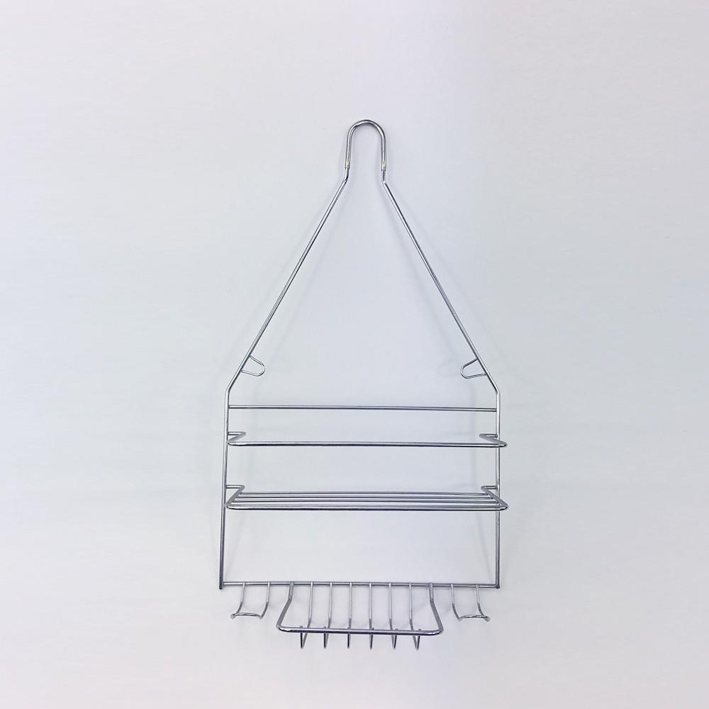 shower-caddy-4