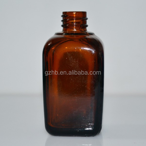 Alibaba China 50ml Wholesale Mini Liquor Bottles For Sale