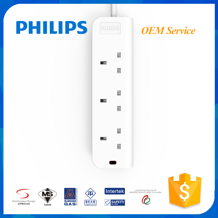 Made in china high quality low cost power socket electrical plug holder