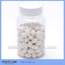 High quality Calcium Vitamin D3 tablet for joint support