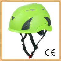 En 397 Hard Hat Safety Helmet for Construction Workers, Mining Helmet, Industry, PPE Safety Equipment