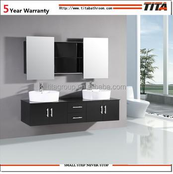 Modern Pace Bathroom Cabinets Vanity Buy Pace Bathroom Cabinets Bathroom Cabinets Vanity