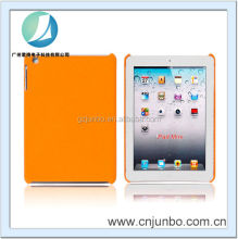 Smart Hard PC Protective Case for ipad mini