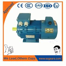 Delta China coal mining machinery parts