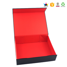 Sweet Foldable Magnetic Closure Storage Box