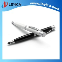 2014 New design ,Transfer and download data by Data charger stylus pen LYSJ601