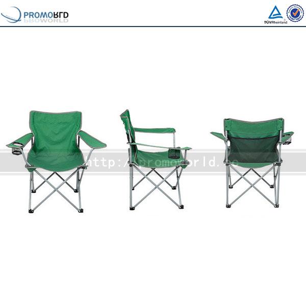 Port til ligero calienta silla plegable silla de playa - Sillas plegables de playa ...
