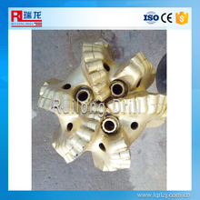 API pdc drill bit for sandstone drilling/hs code for drilling tools