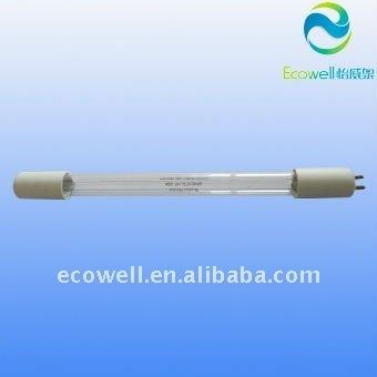 household ultraviolet light PHILIPS UV light 10w