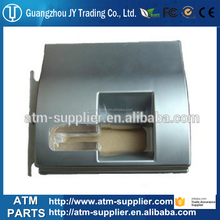 High Quailty ATM Machine Parts 09000292000A Diebold Opteva ATM Anti Skimmers for Sale