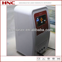 HNC electric acupuncture machine to treat insomnia headache chronic constipation